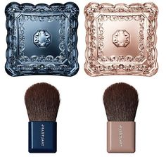 Jill Stuart Fall 2016 Collection – Beauty Trends and Latest Makeup Collections | Chic Profile
