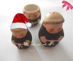3 dicembre - la saliera http://www.pranzodifamiglia.it/la-saliera-origini-e-curiosita/