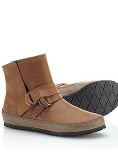 Die 52 besten Bilder von Style   Long boots, Shoe boots und Denim boots a13900a4e1