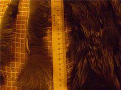 Мобильный LiveInternet Вязание мехом. Как сделать меховую пряжу.   Хильда56 - Куча всего  