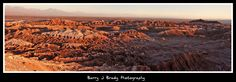 Moon Valley, Atacama Desert Chile Some Image, Chile, The Good Place, Vineyard, Deserts, Moon, Amazing, Places, Outdoor