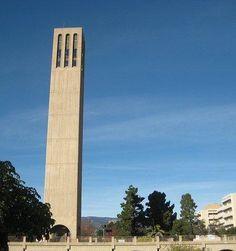 Becas universitarias : la polémica está servida / @El Blog | #universidadencrisis