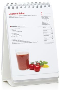 Our latest recipe book contains 101 delicious juice recipes (with 101 pictures!) to optimize your health, help you slim down, and satisfy your taste buds. Our recipes include everything from Joe Cross Healthy Green Smoothies, Apple Smoothies, Healthy Drinks, Healthy Juices, Detox Smoothies, Nutrition Drinks, Healthy Detox, Smoothie Prep, Smoothie Recipes