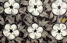 www.lucas2d.com #sketch #sketchbook #draw #drawing #ink #illustration #pattern #doodle #flower #flowers #point #pointillism #leaf #leaves #nature #natureza #folha #folhas #natural #artwork #beautiful #black #plant #plants #love #fun #graphic #design #desenho #art