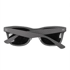 These sunglasses are made from lightweight, top-quality carbon fiber, giving you uncompromised comfort and durability. Carbon Fiber Sunglasses, Oakley Sunglasses, Classic Style, Fashion, Moda, Fashion Styles, Fashion Illustrations, Conservative Style