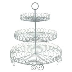 These cupcake dessert stands are great for baby showers, baptism banquets, sports banquets, weddings & celebrations, sweet tables, birthday parties, brunches, etc. Assembly takes only 3 minutes. Heigh