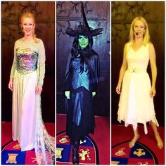 Our fabulous West End Stars did a cut back and musical for a private wedding last month! Enquire what we can provide for yours! Wicked Musical, Private Wedding, West End, Musicals, Frozen, Entertainment, Stars, Instagram Posts, Sterne