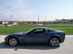 Car Dealerships In Longview Tx >> Video: Abandoned Muscle Cars | Abandoned cars, Muscle cars ...