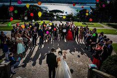 Ya podéis ver el #reportaje de #boda completo de María y Borja en la web.  #bodas #fotógrafodebodasencantabria #santander #cantabria