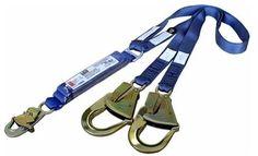 chọn loại dây đai trên cao phù hợp và an toàn.