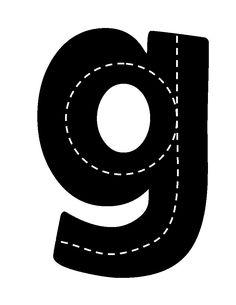 (2011-07) g