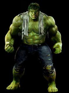 Marvel Dc, Marvel Comics Superheroes, Marvel Characters, Ghost Rider Wallpaper, Marvel Wallpaper, Incredible Hulk Tv, Hulk Tattoo, Hulk Artwork, Hulk Movie