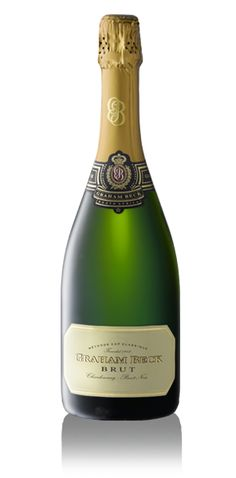 Graham Beck Wines |Brut N V