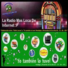 http://www.ivoox.com/jukebox-del-tiempo-80-s-audios-mp3_rf_9026353_1.html