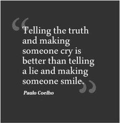 Paulo Coelho quotes.