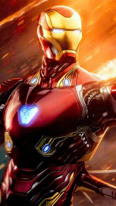 But what about his paycheck from his last appearance in Marvel Cinematic Universe's Endgame? How Much Did Robert Downey Jr. Earn from Avengers: Endgame? Marvel Avengers, Iron Man Avengers, Marvel Heroes, Marvel Comics, New Iron Man, Iron Man Art, Iron Man Logo, Iron Man Hd Wallpaper, Avengers Wallpaper