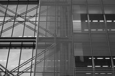 architectural facade screens - Google Search