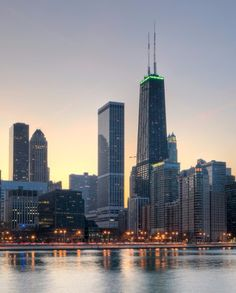 These are the top three places I wish to live in, in my Chicago. 1 Chicago Gold Coast, 2 Michigan avenue and 3 Ukrainian village in Chicago. Chicago Usa, Chicago Photos, Chicago Travel, Chicago City, Chicago Skyline, Chicago Illinois, Chicago Street, Glasgow, Milwaukee City