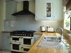 Best 37 Best Farrow Ball Kitchens Images Kitchen Design 400 x 300