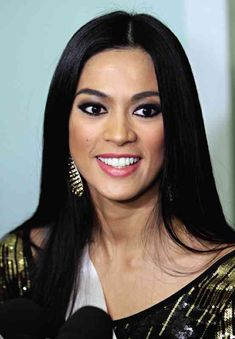 Ariella Arida to host online stint for Miss Universe pageant Ariella Arida, Miss Universe 2013, Pageant, Lingerie, Google Search, Underwear, Corsets