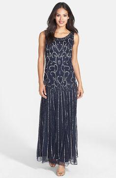 Short Cocktail Dress At Lord At Taylor Shopping Pinterest