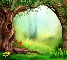 View album on Yandex. Photo Frame Wallpaper, Framed Wallpaper, Flower Background Wallpaper, Background Images Wallpapers, Cartoon Background, Flower Backgrounds, Photo Backgrounds, Paper Background, Disney Frames