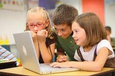 Sociedad del Conocimiento : Sociedad del Conocimiento: Educación y Escuela