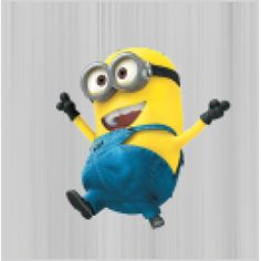 Minion T-shirts | Super Minions | Batman Minions | All Minions T-shirts
