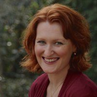 Guest blogger: Leisl Leighton | Australian Romance Readers Association