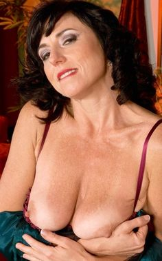 Oldwifeporn Old Wife Porn Old Wife What A Girl Wants