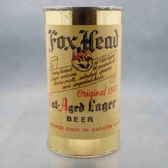 fox-head-66-15-flat-top-beer-can-11.jpg (1624×1624)