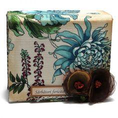 Bomboniera handmade - Cadoul de Craciun - Cadouri de la Kadoly.ro - Cadouri personalizate de nunta, Decorative Boxes, Handmade Gifts, Kid Craft Gifts, Craft Gifts, Diy Gifts, Decorative Storage Boxes, Hand Made Gifts, Homemade Gifts