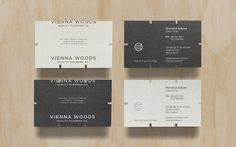 Vienna Woods