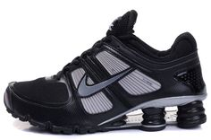 My Style / NIKE Shoes OUTLET...$68.99!
