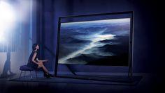 #SamsungUHDTV #UHDTv #SamsungTV
