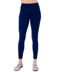 Danskin Women's Supplex Ankle Length Legging. Check it out at.. http://pins.getfit2gethealthy.com/?p=1477