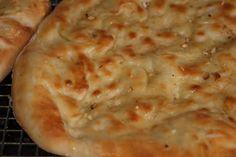 Ultimate Pizza Dough