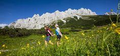 Gu Österreich Reise. Befindet sich die finden Sie in unserem gu Österreich: Sehenswürdigkeiten, Gastronom, Parteien... #Österreich #a #Österreich #ÖsterreichWetter #guÖsterreich