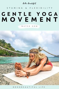 This fifteen minute feel good yoga flow is the perfect way to lift yourself back up in difficult times. | Online Yoga Classes Free | Focusing on your stamina, mobility, and flexibility this yoga class is great for all levels as it realigns your body and mind through gentle movement and breath. | Yoga Poses for Beginners | Juliana Spicoluk Yoga Teacher | Boho Beautiful #yoga #workout #fitness #exercise #athomeyoga #health yoga poses for beginners 31 मार्च तक रेस्टोरेंट को भी किया बंद; -कोरोना वायरस से सुरक्षा को लेकर आदेश; #BIHARHEALTHDEPT #SOCIALDISTANCINGNOW #COVID19INDIA #INDIAFIGHTSCORONA PHOTO GALLERY  | SCONTENT.FPAT3-1.FNA.FBCDN.NET  #EDUCRATSWEB 2020-03-21 scontent.fpat3-1.fna.fbcdn.net https://scontent.fpat3-1.fna.fbcdn.net/v/t1.0-9/s960x960/89964933_1764618783681233_3881208039537115136_o.jpg?_nc_cat=100&_nc_sid=8024bb&_nc_oc=AQkenwrBZLgvQwrUvzSSyI8N3J8Z6ylcxOG7veH-mGGpt0TS-202v2MdK44AI4DHzAg&_nc_ht=scontent.fpat3-1.fna&_nc_tp=7&oh=0db8a5dcb2e9cf68881ecf3d83de9e11&oe=5E9B46DD