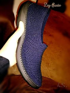 Men Dress, Dress Shoes, Candels, Cole Haan, Nike Free, Oxford Shoes, Sneakers Nike, Footwear, How To Wear
