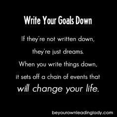 What are your goals? Financial freedom, vacation fund, shoe fund, supplemental income? Let's chat! jenconradrodanandfields@gmail.com