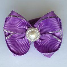 Артикул: БР-000074. Стоимость: 75 руб/шт. Pearl Earrings, Pearls, Jewelry, Fashion, Pearl Studs, Jewlery, Moda, Jewels, La Mode