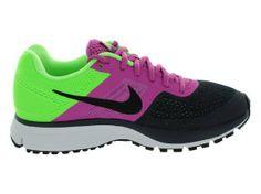 Nike Women s Flyknit Lunar1+ Running Shoe on Wanelo  1055a4748f