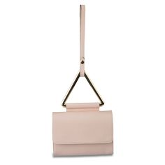 Shoulder Bag option Handmade Handbags & Accessories - amzn.to/2ij5DXx Handmade Handbags & Accessories - http://amzn.to/2iLR27v