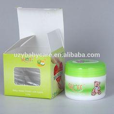 1.76 Fl.OZ Baby Face Cream/apple/lemon #Creams, #lemon