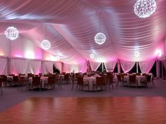 Eventlocation posted by Flasch City am Freizeit See on Flasch City am Freizeit See. Chandelier, Ceiling Lights, Lighting, Home Decor, Light Fixtures, Ceiling Lamps, Chandeliers, Lights, Interior Design