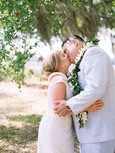 Landon Jacob #wedding