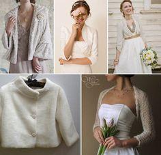 sposa invernale (5)
