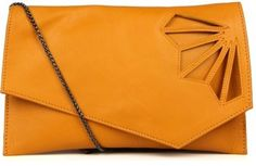 Call @ 011- 4927 4722.  Buy LEATHER SLING BAG IN CUTWORK PATTERN from Goguava.com Rs. 1,399/- only.