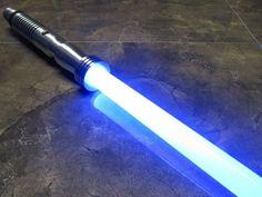 Lightsaber Replica